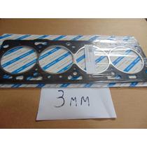 Junta Cabeçote Fiat Palio Siena 1.6 16v Sob. Medida 3mm