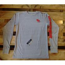 Camisas Polo Importadas Lacoste Hollister Halph Lauren Tommy