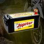 Bateria Automotiva Júpiter 150ah 12v Selada
