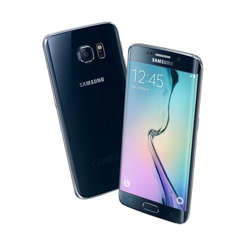 Samsung Galaxy S6 Edge + G928 - 4g, 32 Gb, 16mp - Novo