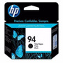 Cartucho Hp 94 Tinta Preto Original 11ml