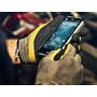 Tela Completa Display Touch Do Cat Caterpillar S50 Original