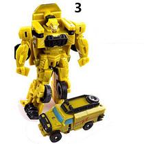 Transformer Robo Que Vira Caminhao Melhor Preco E Qualidade