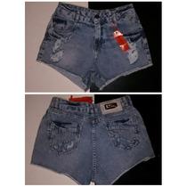 Shorts Jeans Handara