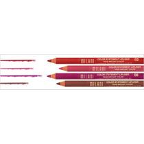 Lápis Labial Milani - Statement Lipner - Lip Pencil