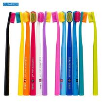 Escova Dental Curaprox Cs 5460 B Ultra Macia Soft (original)