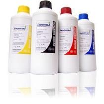 500ml Tinta Pigmentada Epson Moorim L365 L355 L220 L210 1300