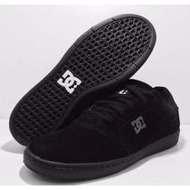 Tênis Dc Shoes Crisis Force R$169,90 . Frete Grátis