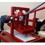 Máquina De Fazer Chinelos Em 12x Sem Juros Frete Gratis Leia