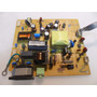Placa Fonte Monitor Lcd Aoc Lm522<br><strong class='ch-price reputation-tooltip-price'>R$ 22<sup>90</sup></strong>