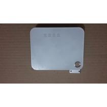 Roteador 3g Huawei D100 Usb Wi-fi Lan Vivo