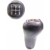 Manipulo Alavanca Cambio 5 Marchas Gas. Caminhão F1000 Gasol