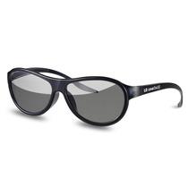 Óculos Cinema 3d Ag-f310 ( Passivo ) Novo