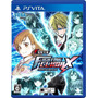 Dengeki Bunko: Fighting Climax Ps Vita Psvita E-sedex