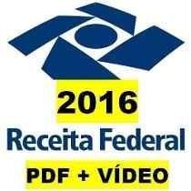 Concurso Receita Federal - Auditor E Analista (promo:2 Em 1)