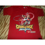 Camisetas Level-up Grandchase (originais!!!)