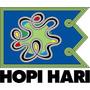 Ingresso Para Hopi Hari