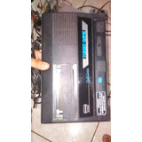 Turbo Game Cce Vg-9000t Campinas
