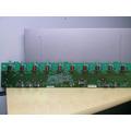 Inverter Aoc Lc42d1320 - E206453-v298-c01