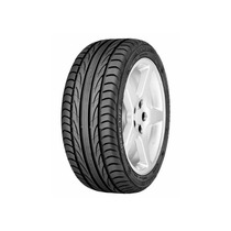 Pneu Semperit 195/60r15 88h Speed Life Para Fiat Idea