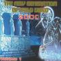 Cd-the New Generation Of Italo Disco-2000-vol.1-otimo Estado