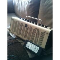 Amplificador Thr 10 Yamaha - V.2