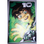 Capas Tablet 7 Monster High Ben 10 Minions Frozen Outras