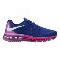 8807b1bbb1 Tênis Feminino Nike Dart 12 Msl Treino 831539-001 Promoção · R  229