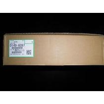 D149-6097 Transfer Belt Only Mp C6003 C5503 C4503 3003 C3503