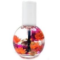 Oleo Para Cutículas Blossom Hibiscus