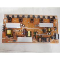 Placa Da Fonte + Inverter Sharp Lc32r24b Qpwbf0194snpz(83)
