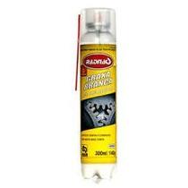 Graxa Branca Em Spray 300 Ml Radnaq 6060