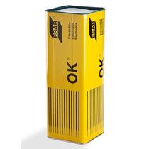Eletrodo 48.04 - 4x450mm Caixa Com 25kg - Esab