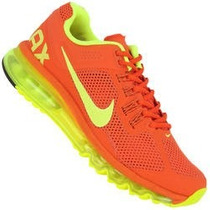 Tenis Nike Air Max 2013...original...novo