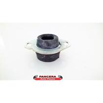 Coxim Motor Lado Esq. Xantia-zx-106-205-306-405-307-405