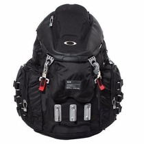 Mochila Da Oakley Backpack Sink Kitchen Mala Bolsa Importada