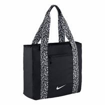 Bolsa Feminina Nike Legend 2.0 Original