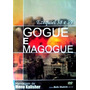 Dvd Gogue E Magogue