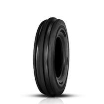 Pneu Pirelli 1000-16 Td500 F2 140/137j 8 Lonas - Gbg Pneus