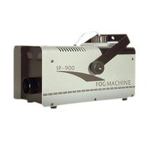 Maquina De Fumaça 900w - 110v - Frete Gratis
