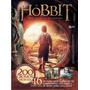 Lote Figurinhas - O Hobbit - Uma Jornada Inesperada - 2013