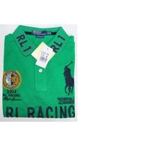 Polo Ralph Lauren Originais 100% 1 Peça