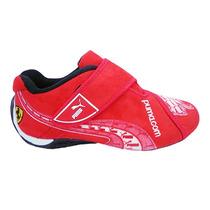 Tênis Puma Ferrari New - Promoção