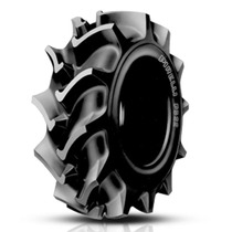 Pneu Pirelli 18.4-34 Pirelli Pd22 (tt) 8pr - Gbg Pneus