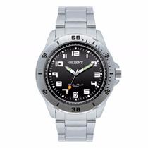 Relógio Orient Masculino Ref: Mbss1155a P2sx