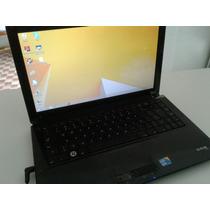 Notebook I3 2 Gb Ram 500 Hd - Frete Grátis - Funcionando