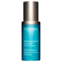 Clarins Hydraquench Intensive -phase - Serum Hidrat 30ml Blz