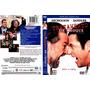 Dvd Tratamento De Choque Jack Nicholson Adam Sandler Origina comprar usado  Duque de Caxias