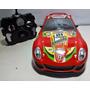 Carrinho Carro De Controle Remoto Speed Racing Promoção