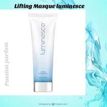 Luminesce Lifting Masque - Original Jeunesse